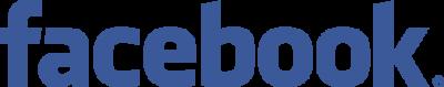 facebook-logo-h100
